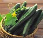 antiage_cucumber
